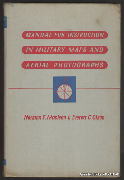 NY:: Harper & Brothers,. Good. 1943. Hardcover. B0000EEMH5 . Part of the Harper's Geoscience Series....