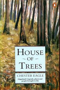 House of Trees.