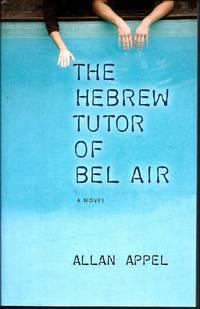 The Hebrew Tutor of Bel Air