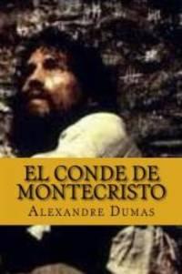 image of El conde de montecristo (Spanish Edition)