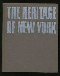 The Heritage of New York