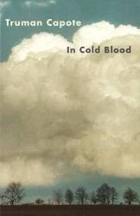 In Cold Blood (Turtleback School & Library Binding Edition)