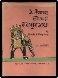 A journey through Toyland.
