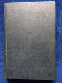Etiquitte by Emily Post - Hardcover - Replica - 1969 - from Revue & Revalued Books  (SKU: 12)