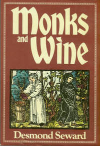 Monks and Wine