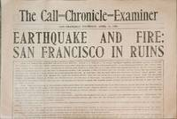 The Call = Chronicle = Examiner