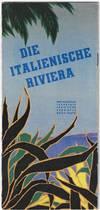 View Image 1 of 4 for Die Italienische Riviera Inventory #20908