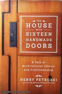 image of The House with Sixteen Handmade Doors