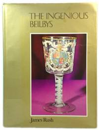 The Ingenious Beilbys