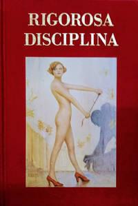 Rigorosa Disciplina