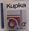 View Image 1 of 8 for Frantisek Kupka, 1871-1957 Inventory #172543