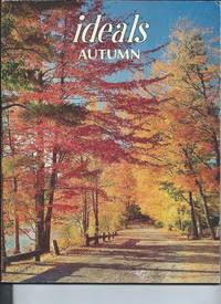 Ideals Autumn