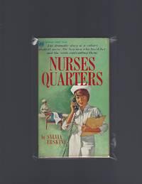 image of Nurses Quarters
