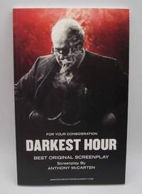 image of Darkest Hour