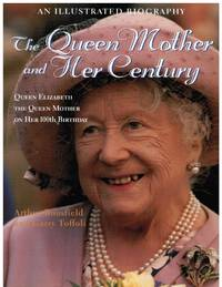 image of THE QUEEN MOTHER_HER CENTURY