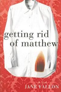 image of Getting Rid of Matthew