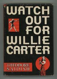 Watch Out for Willie Carter