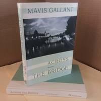 Across the Bridge: Stories