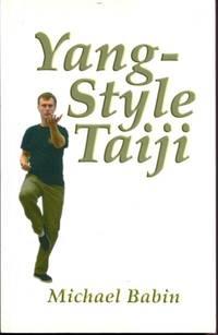 Yang-Style Taiji