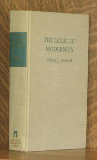 THE LOGIC OF MODERNITY