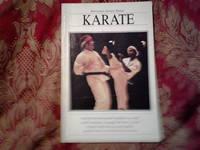 KARATE (EXPLORING SPORTS SERIES