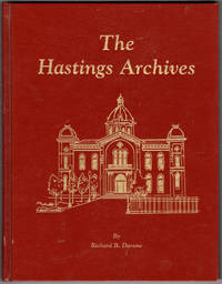 The Hastings Archives
