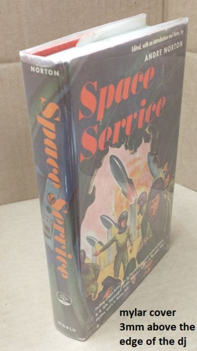New York: World Publishing, 1953. First Edition, First Printing. Hardcover. Octavo, 277 pages; VG/VG...