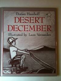 Desert December