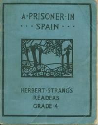 Prisoner in Spain, A