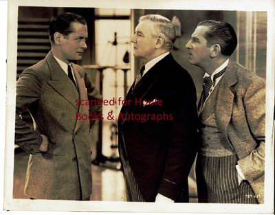 (not signed) from the 1935 film
