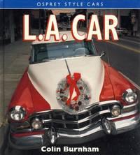 L.A. Car (Osprey Style Cars S.)