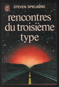 image of Rencontres du troisème type