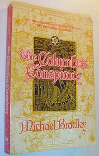 The Columbus Conspiracy