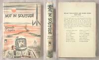 Not in Solitude