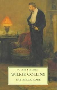 The Black Robe (Pocket Classics)