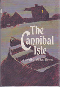 The Cannibal Isle