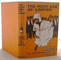 image of The Night Side Of London