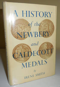 A History of the Newbery and Caldecott Medals
