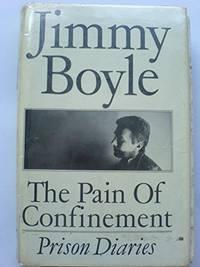 Pain of Confinement: Prison Diaries