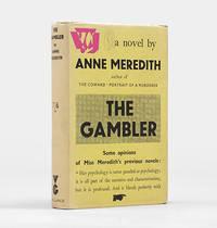 image of The Gambler.