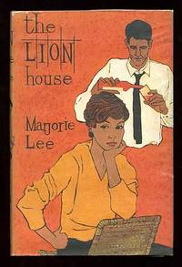 (London): Andre Deutsch, 1960. Hardcover. Fine/Very Good. First English edition. Slight foxing to th...