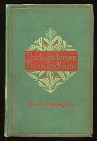 New York: Doubleday, McClure, 1899. Hardcover. Very Good. First edition with all first issue points,...