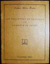 View Image 1 of 5 for Les Paraboles Du Seigneur et La Dette De Peche Inventory #25546
