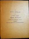 View Image 2 of 5 for Les Paraboles Du Seigneur et La Dette De Peche Inventory #25546