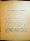 View Image 3 of 5 for Les Paraboles Du Seigneur et La Dette De Peche Inventory #25546