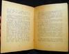 View Image 4 of 5 for Les Paraboles Du Seigneur et La Dette De Peche Inventory #25546