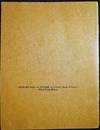 View Image 5 of 5 for Les Paraboles Du Seigneur et La Dette De Peche Inventory #25546