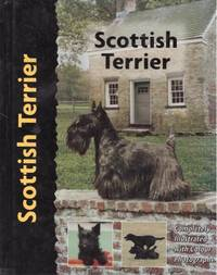 image of SCOTTISH TERRIER