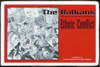 The Balkans: Ethnic Conflict (Jackdaw Number 98)