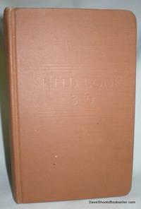 Field Book 360
